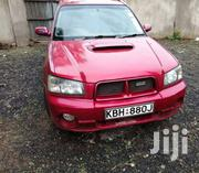 Clean Subaru Forester In Mint Condition. Buy And Drive | Cars for sale in Kiambu, Hospital (Thika)