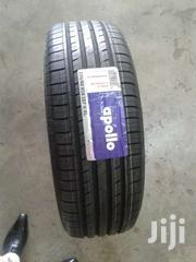 235/60R18 Apollo Tires   Vehicle Parts & Accessories for sale in Nairobi, Nairobi Central