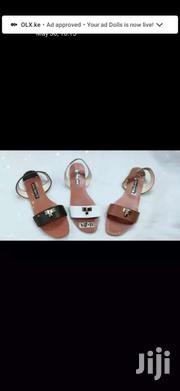 Fashion Open Shoes | Shoes for sale in Nairobi, Nairobi Central