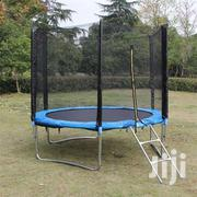 8 Feet Jumpsport Trampoline | Toys for sale in Nairobi, Karen