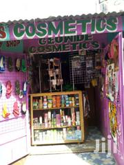 A Cosmetic Shop For Sale At Zimmerman Base | Skin Care for sale in Nairobi, Zimmerman