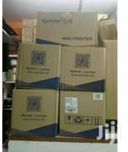 Brand New  Xprinter Barcode Label Printer | Computer Accessories  for sale in Nairobi, Nairobi Central