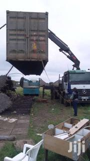 Business Containers For Sale | Building & Trades Services for sale in Nyandarua, Engineer