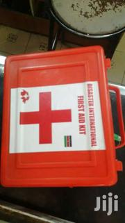 First Aid Kit | Clothing for sale in Nyeri, Mukurwe-Ini Central