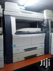 Latest Kyocera Km 2050 Photocopier | Computer Accessories  for sale in Nairobi, Nairobi Central