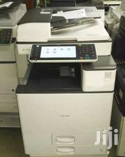 Ricoh MP C4503 | Manufacturing Equipment for sale in Nairobi, Nairobi Central