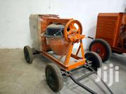 350litres Indian Concrete Mixer | Manufacturing Materials & Tools for sale in Nairobi, Njiru