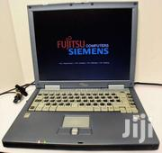Fujitsu Siemens Lifebook C4420 Series Notebook @8k | Laptops & Computers for sale in Nairobi, Nairobi Central