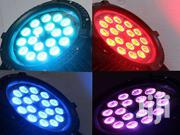 Lighting Services And Decorative Lighting For Hire | Party, Catering & Event Services for sale in Nairobi, Roysambu