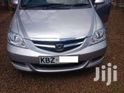 Honda Fit Aria 1.5C  In Mint Condition (Slightly Locally Used) | Cars for sale in Nairobi, Karura