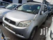 Toyota Rush KCA No | Cars for sale in Mombasa, Shimanzi/Ganjoni