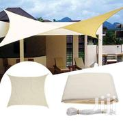 Shade Sail Tent For Home, Events, Restaurant And Bar | Camping Gear for sale in Nairobi, Nairobi West