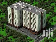 Executive 2br Newly Built Apartment For Sale In Kilimani | Houses & Apartments For Sale for sale in Nairobi, Kilimani