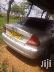 Mitsubishi | Cars for sale in Kajiado, Oloolua