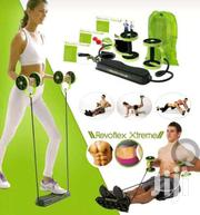 Original And Durable Revoflex Extreme On Offer | Home Appliances for sale in Nairobi, Nairobi Central