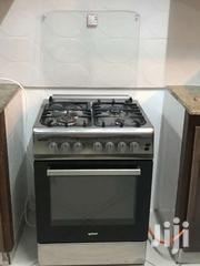 Gas Cooker   Kitchen Appliances for sale in Mombasa, Mkomani
