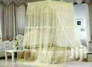Double Decker Nets | Home Accessories for sale in Nairobi, Nairobi Central