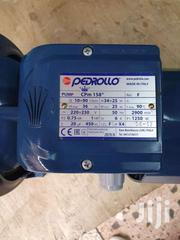 Pedrollo Water Pumps | Plumbing & Water Supply for sale in Nairobi, Nairobi Central