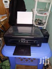 Epson L382 | Laptops & Computers for sale in Bungoma, Township D
