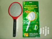 Mosquitoe Bats   Home Accessories for sale in Nairobi, Nairobi Central