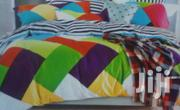 Duvet Cover | Home Accessories for sale in Nairobi, Ngara