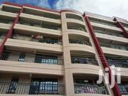 Apartment For Sale In Kitengela | Houses & Apartments For Sale for sale in Kajiado, Kitengela