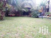 1/4 Acre Plot For Quick Sale, New Muthaiga. | Land & Plots For Sale for sale in Nairobi, Kileleshwa