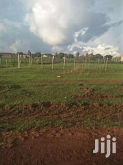 Land 5 Acres Bayete 700k Per Acre | Land & Plots For Sale for sale in Uasin Gishu, Cheptiret/Kipchamo