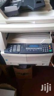 Effective And Digital Kyocera Km 2050 Photocopier | Computer Accessories  for sale in Nairobi, Nairobi Central