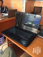 Dell Inspiron 1318 13 Inches 500Gb Hdd 4Gb Ram | Laptops & Computers for sale in Nairobi, Nairobi Central