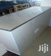 Stainless Steel Table / Kitchen Worktops | Furniture for sale in Nairobi, Nairobi Central