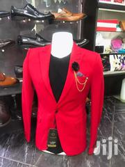 Exp Blazers | Clothing for sale in Nairobi, Nairobi Central