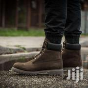 Timberland Boots | Shoes for sale in Nairobi, Pangani