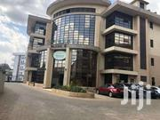 Prime Office Space For Sale At Spring Valley Business Park Lowerkabete | Commercial Property For Sale for sale in Nairobi, Parklands/Highridge