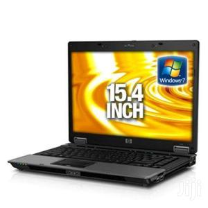 @Wholesale Price For Hp 6730b Dual Core Hdd 160gb Ram 2gb Cpu 2.60ghz.