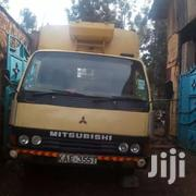 In A Good Condition | Trucks & Trailers for sale in Murang'a, Gatanga