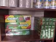 Statwrap Cling Film 300m | Meals & Drinks for sale in Nairobi, Kariobangi North