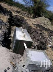Bio-digesters | Building & Trades Services for sale in Kajiado, Ngong