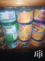 Dvds Sleeves,A4 Glossy Papercds  CD Label   Video Game Consoles for sale in Homa Bay, Mfangano Island
