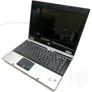 Compaq Hp 6939p Core 2 Duo Elitebook Hdd 250gb Ram 2gb Prc 2.70ghz. | Laptops & Computers for sale in Nairobi, Nairobi Central