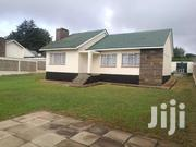 FORSALE Bungalow 3 Bedroom +Sq | Houses & Apartments For Sale for sale in Nairobi, Mugumo-Ini (Langata)
