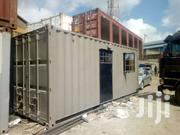 Container Home | Manufacturing Equipment for sale in Nairobi, Imara Daima