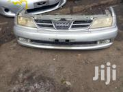 Nose Cat Carina | Vehicle Parts & Accessories for sale in Nairobi, Nairobi Central