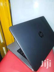Hp 440 Core I3 4gb Ram 320gb HDD | Laptops & Computers for sale in Nairobi, Nairobi Central