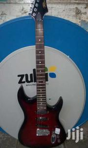 Solo Guitar Good Quality Brand New. | Musical Instruments for sale in Nairobi, Nairobi Central