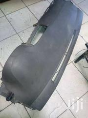 Dashboard | Vehicle Parts & Accessories for sale in Nairobi, Nairobi Central