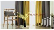 SPLICING CURTAINS | Home Accessories for sale in Machakos, Athi River