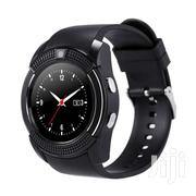 V8 Smart Watches | Smart Watches & Trackers for sale in Nairobi, Nairobi Central