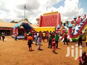 Fundays For Schools/Church Items Available | Toys for sale in Nairobi, Kahawa West