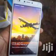 Still In Good Condition | Mobile Phones for sale in Kisumu, Shaurimoyo Kaloleni
